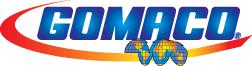 GOMACO Corporation Logo