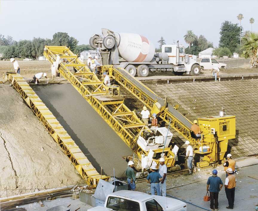 Конвейеры для подачи бетонной смеси шины для фольксваген транспортер т4